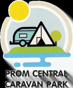 Prom Central Caravan Park